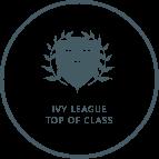 badge-1