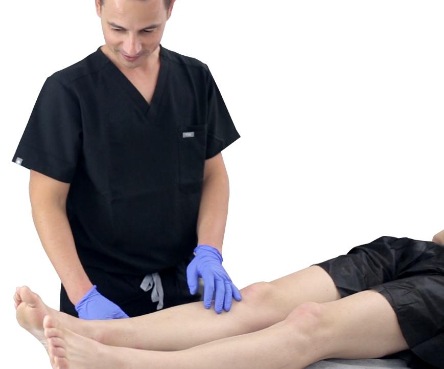 Are you unsure whether to consult a vein center in CA about your problematic varicose veins and spider veins? Here, we discuss when you should seek varicose vein treatment.