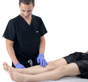 Are you looking for the best varicose vein clinic near CA? This article provides valuable tips on finding the best vein treatment centers in and around California.