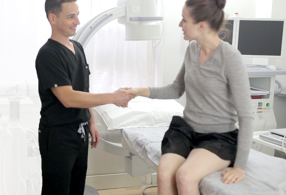 You must consider several essential qualities when looking for the best varicose vein clinic in CA. This article introduces you to the best vein clinic in California.