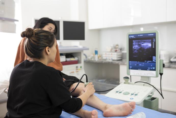6 Qualities of the Best Varicose Vein Clinic Near SD