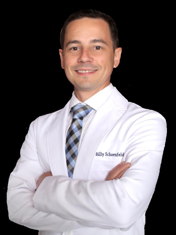 Dr Calvin Jung, Vein Doctor in Houston Texas